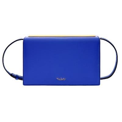 simple clutch cross bag
